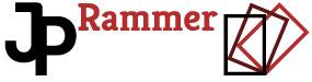 jp-rammer-logo-første-udkast1